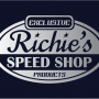 Richie's-Speed-Shop-T-Shirt-Print-Detail